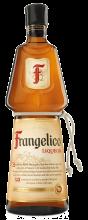 Frangelico 750 ml