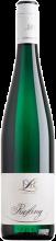 Dr Loosen Riesling 750 ml