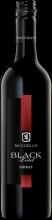 McGuigan Black Label Shiraz 750 ml