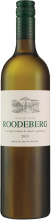 KWV Roodeberg White 750 ml
