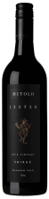 Mitolo Jester Shiraz 750 ml