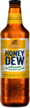 Fuller's Organic Honey Dew 500 ml