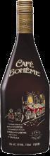 Cafe Boheme Coffee Creme Liqueur 750 ml