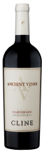 Cline Ancient Vine Carignane 750 ml