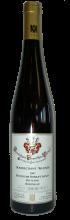 Domdechant Werner Hochheimer Holle Riesling Rheingau Kabinett QmP VDP 750 ml