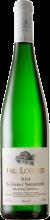 Dr Loosen Wehlener Sonnenuhr Riesling Mosel Spatlese QmP VDP 750 ml