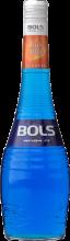 Bols Blue 750 ml