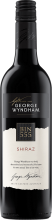 Wyndham Estate Bin 555 Shiraz 1.5 Litre