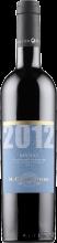 M Chapoutier Banyuls Vin Doux Naturel 500 ml
