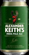 Alexander Keith's IPA 6 x 355 ml