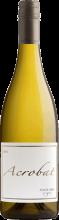 King Estate Acrobat Pinot Gris 750 ml