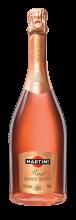 Martini Rose Medium Dry 750 ml