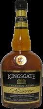 Kingsgate Reserve Canadian Apera 750 ml
