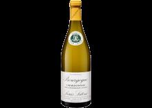 Louis Latour Chardonnay Bourgogne AC 750 ml