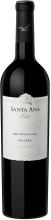 Santa Ana Eco Malbec 750 ml