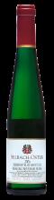 Selbach Oster Bernkasteler Badstube Riesling Mosel Beerenauslese QmP 375 ml