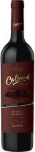 Colome Estate Malbec 750 ml