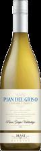 Masi Agricola Pian del Griso Conti Bossi Fedrigotti Pinot Grigio 750 ml