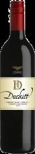 Duckitt Cabernet Franc/Merlot/Cabernet Sauvignon 750 ml