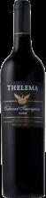 Thelema Cabernet Sauvignon 750 ml