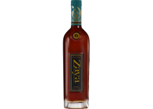 Zaya Gran Reserva Estate Rum 750 ml