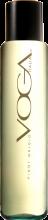 Voga Italia Pinot Grigio della Venezie IGT 750 ml