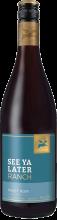 See Ya Later Ranch Pinot Noir VQA 750 ml