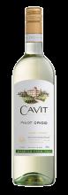 Cavit Pinot Grigio DOC 750 ml