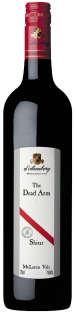 d'Arenberg The Dead Arm Shiraz 750 ml