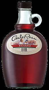 Carlo Rossi Paisano 1.5 Litre