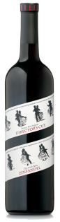Francis Ford Coppola Directors Cut Zinfandel 750 ml