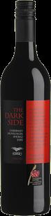 Cloof The Dark Side Cabernet Sauvignon 750 ml
