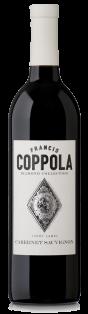 Francis Coppola Diamond Collection Cabernet Sauvignon 750 ml