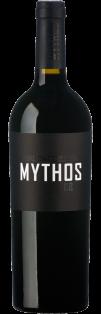 Casal da Coelheira Mythos 750 ml