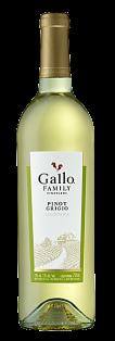 Gallo Pinto Grigio 750 ml