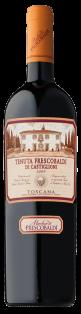 Tenuta Frescobaldi di Castiglioni Toscana IGT 3 Litre