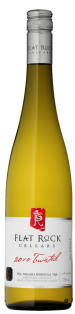 Flat Rock Twisted VQA 750 ml