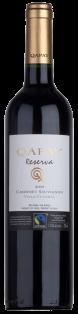 Qapay Reserva Cabernet Sauvignon 750 ml