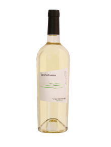 Gouguenheim Momentos del Valle Torrontes 750 ml