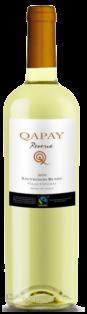 Qapay Reserva Sauvignon Blanc 750 ml