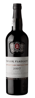 Taylor Fladgate Late Bottled Vintage Porto 750 ml