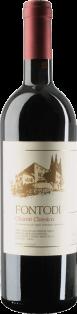 Fontodi Chianti Classico DOCG 750 ml
