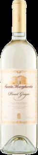 Santa Margherita Valdadige Pinot Grigio 750 ml