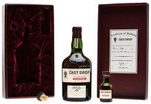 The Last Drop Vintage Cognac 1950 750 ml