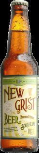New Grist Gluten Free Beer 355 ml