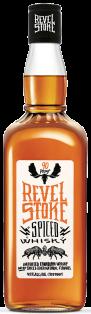 Revelstoke Spiced Whisky 750 ml