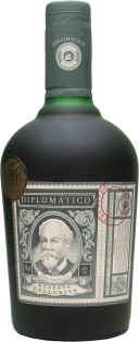Diplomatico Reserva Exclusiva 750 ml
