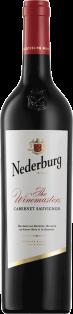 Nederburg The Winemasters Reserve Cabernet Sauvignon 750 ml