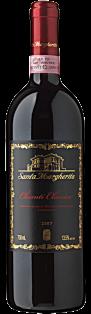 Santa Margherita Chianti Classico DOCG 750 ml