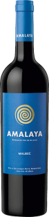 Amalaya Malbec 750 ml